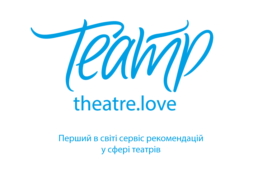 teamp_logo